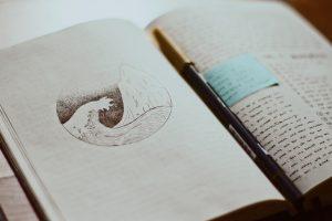 M.J. Gibbs - Writing Tips - Exercise 4