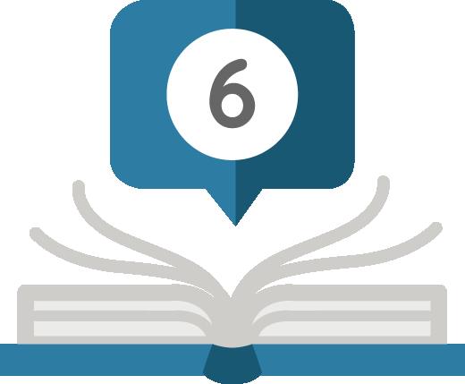A Poetry Journal - Module Six