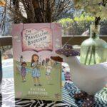 The Art of Words - Children's Books
